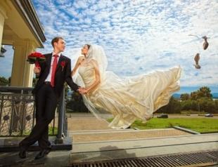 Какие снимки не стоит делать на свадьбах? Фото