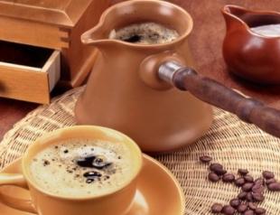 Как делать кофейные обертывания в домашних условиях?