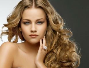 Карвинг: в чем суть процедуры красоты?