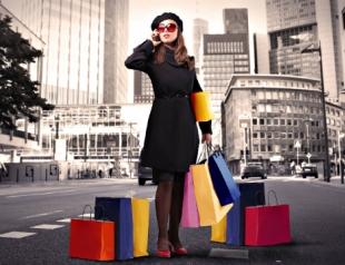 Тренды весны 2013: модные советы