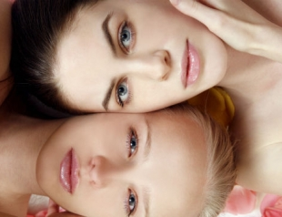 Массаж для чувствительной кожи: тест редакции