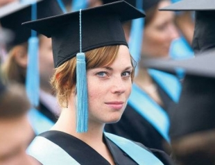 Ученые: образованная жена продлевает мужу жизнь