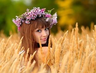 Лучшие травы для скраба