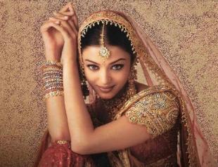 """Как приготовить индийский скраб для тела """"Лакшми""""?"""
