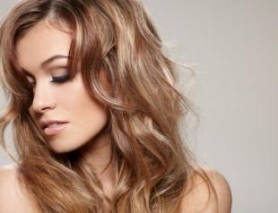 Как использовать дрожжи для роста волос?