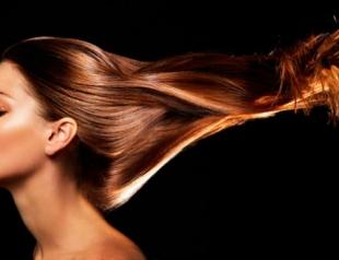 Как добавить волосам объем?