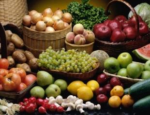 Признаки плохой, неэффективной диеты