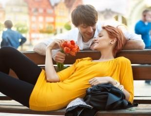 9 табу: чего мужчина не должен видеть и знать?
