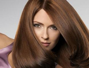 Как самостоятельно приготовить бальзамы для волос?