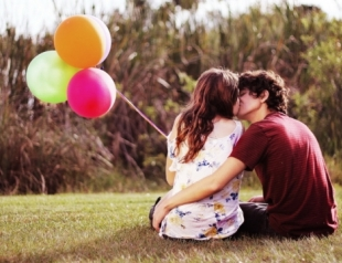 Слова, способные испортить первое свидание