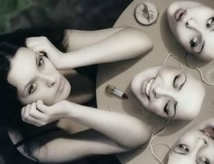 Психика женщин страдает от многозадачности