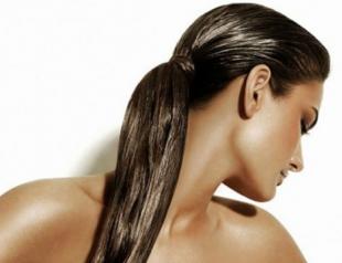 Как летом защитить волосы от выпадения?