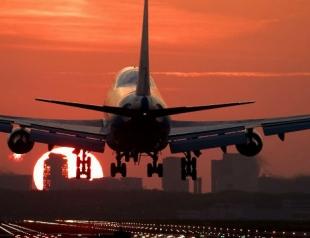 Топ 10 самых красивых аэропортов мира