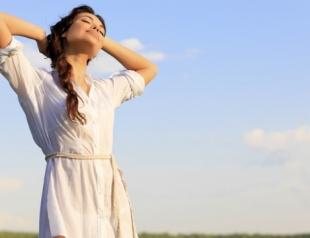 Как преодолеть комплексы и обрести уверенность в себе? Часть 3