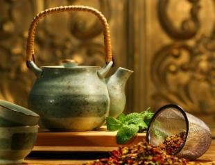 Топ 7 полезных добавок к чаю