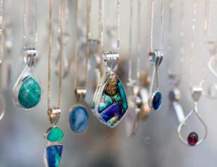 Топ 10 кристаллов и их целительные свойства