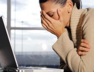5 причин не посещать страницы любимого в соцсетях