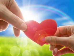 Лунный календарь любви и зачатия на июль 2013