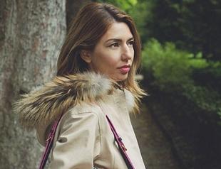 София Коппола представила сумку для Louis Vuitton
