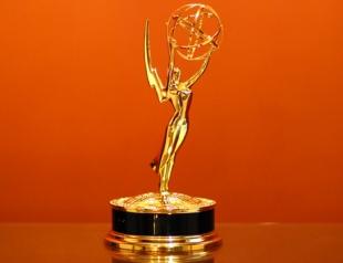 Объявлены номинанты на премию Emmy-2013