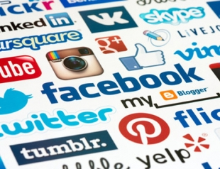 Названа самая депрессивная социальная сеть