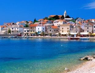 Топ 9 мест, которые нужно посетить в Хорватии этим летом