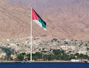 Топ 5 мест, которые нужно посетить в Иордании