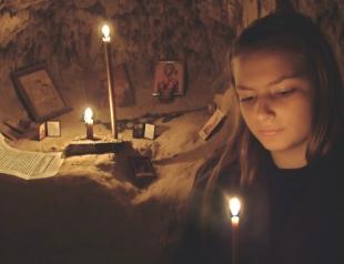 1 августа - День святой Макрины
