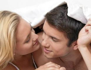 Признаки эмоциональной зависимости между партнерами