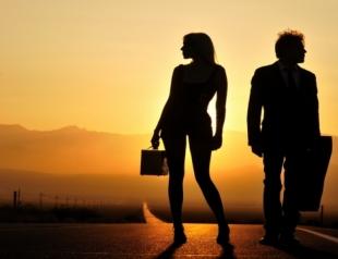Лучшие направления для путешествий 2013 года