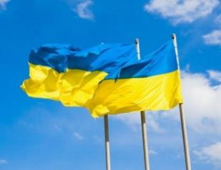 День независимости 2013: афиша мероприятий в Украине