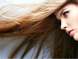 Как подготовить кожу и волосы к осени