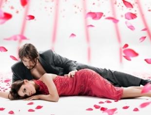 Как отличить влюбленность от любви