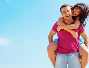 Как из лучшего друга сделать мужа