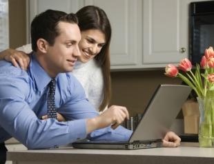 Сложности выбора: бизнес или семья