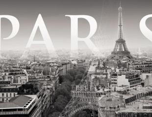 Необычные места, которые стоит посетить в Париже