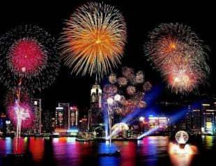 Туристу на заметку: мировые фестивали осени 2013