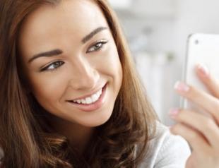 Топ 5 характеристик идеального смартфона
