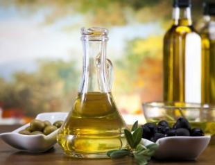 Рецепты для здоровья и красоты на основе оливкового масла