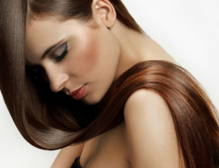 Наращивание волос: вся правда