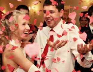 14 февраля, день всех влюбленных. А ты влюблена?