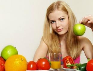 В Киеве пройдет Фестиваль здоровой еды Best Food Fest & Health