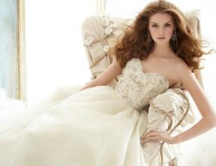 Процедуры красоты, необходимые перед свадьбой