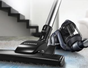 Как облегчить домашню уборку