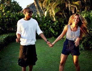 СМИ: Бейонсе и Джей Зи на грани развода