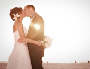Повторная свадьба: как организовать торжество