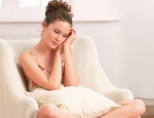 Семь заболеваний, которыми женщины болеют чаще мужчин