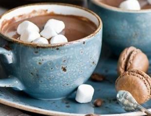 Горячий шоколад: топ 5 рецептов приготовления