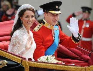 Герцогиня Кэтрин со скандалом уволила своего свадебного стилиста
