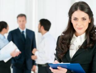 Топ 12 ошибок, которые мешают женщинам правильно себя подать
